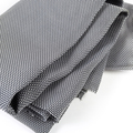 Audiocore 1001A  Grille Cloth