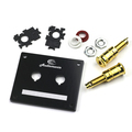 Audiocore Audiomania KIT 0763 Binding Post