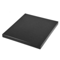 Audiocore Black Stone Acoustic insulation platform