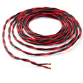 Audiocore Prime Edition 2.5 CU Bulk Speaker Cable